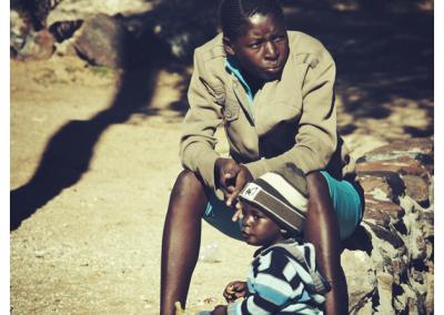 Namibia_103