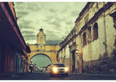 Nasze_podroze_PL_Gwatemala_125