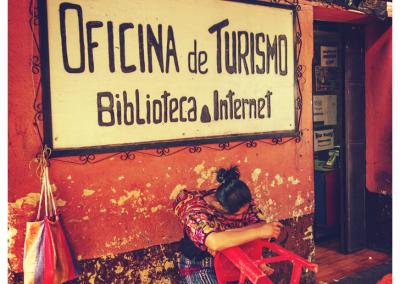 Nasze_podroze_PL_Gwatemala_29