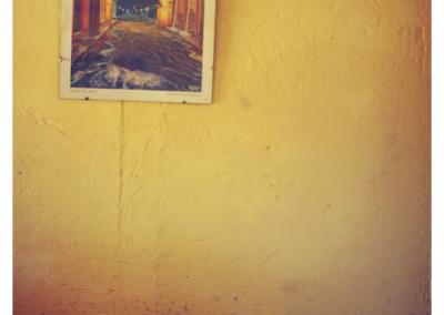 Nasze_podroze_PL_Gwatemala_95