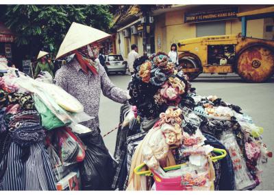 Wietnam_02
