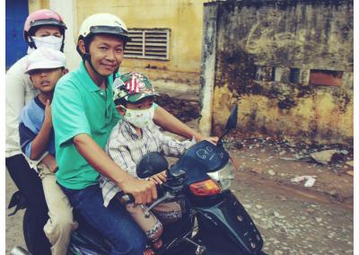 Wietnam_100