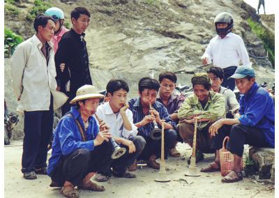 Wietnam_29
