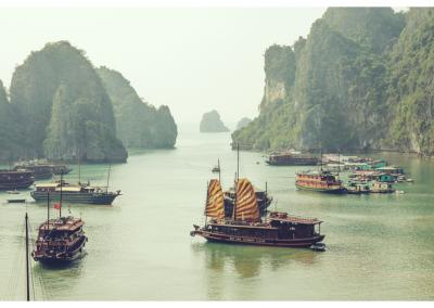 Wietnam_51