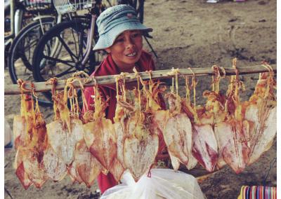 Wietnam_76