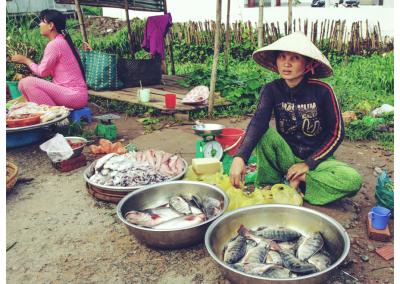 Wietnam_89
