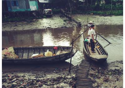 Wietnam_91