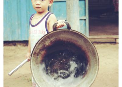 Wietnam_94