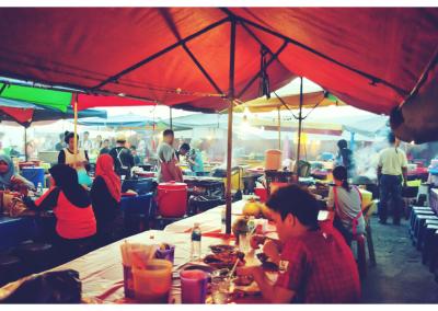 Borneo_062