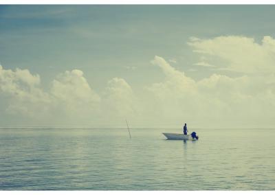 Borneo_091