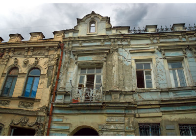 Gruzja_004