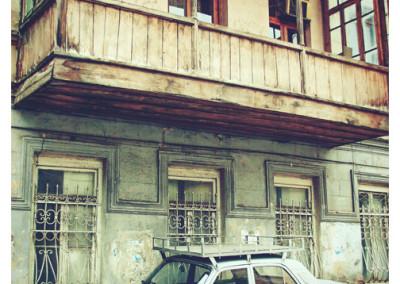 Gruzja_024