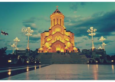 Gruzja_130