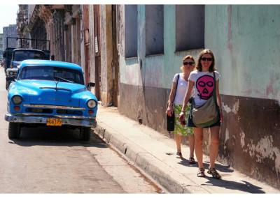Kuba_028