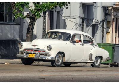 Kuba_034