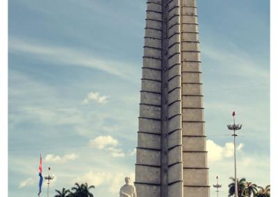 Kuba_036