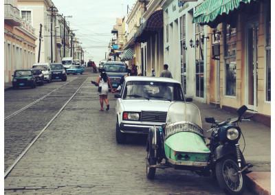 Kuba_041
