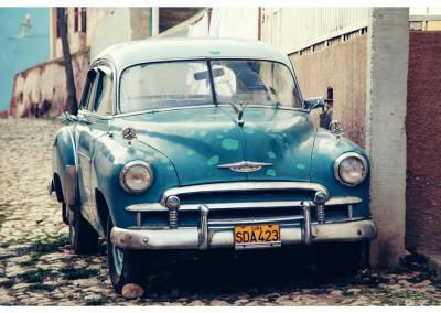 Kuba_050