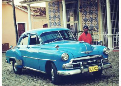 Kuba_056