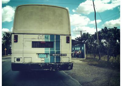 Kuba_058