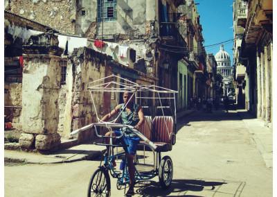 Kuba_082