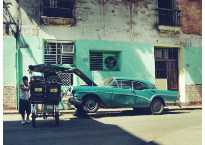 Kuba_083