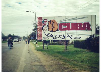 Kuba_088