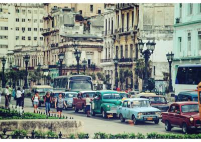 Kuba_100