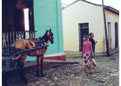 Kuba_104 B