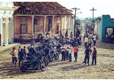 Kuba_120