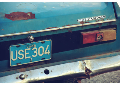 Kuba_126