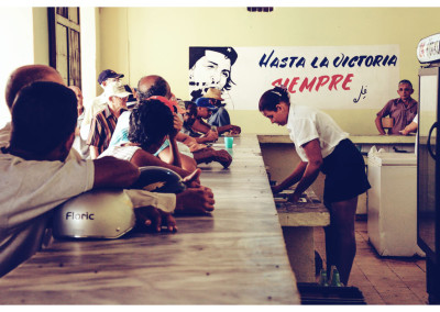 Kuba_128