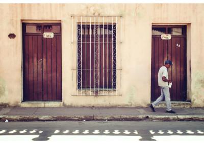 Kuba_137