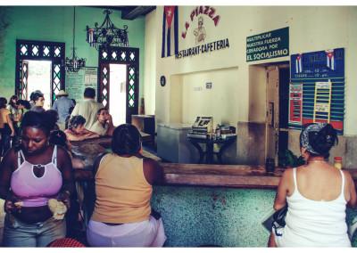 Kuba_139
