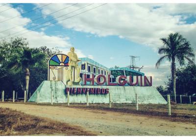 Kuba_141