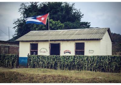 Kuba_147