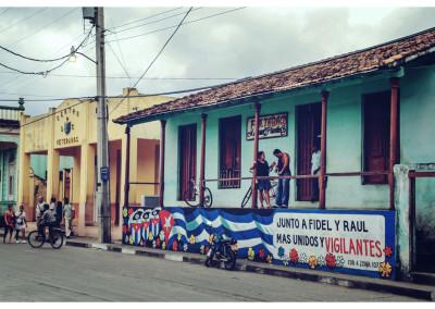 Kuba_156