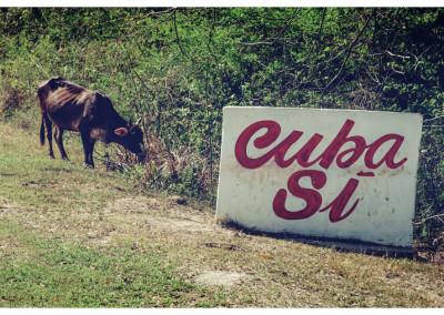 Kuba_194