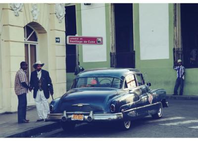 Kuba_205