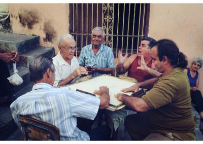 Kuba_224