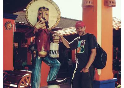Meksyk_092