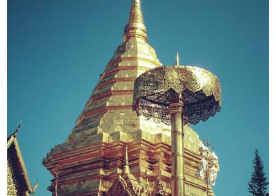 Tajlandia_008