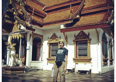 Tajlandia_009