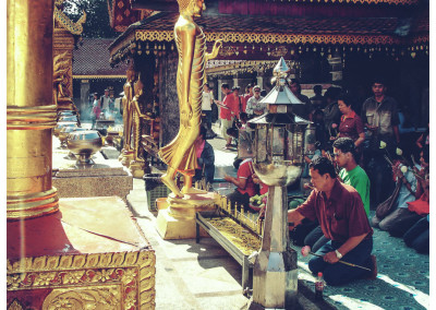 Tajlandia_010