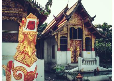 Tajlandia_020