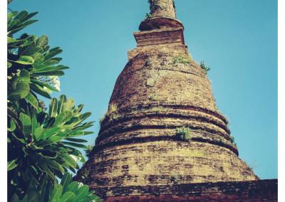 Tajlandia_063