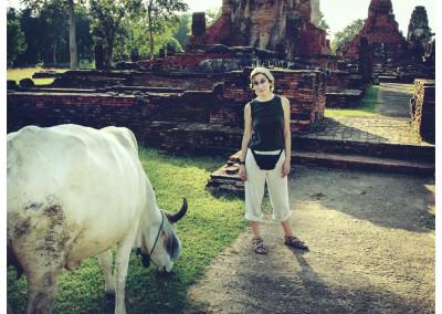 Tajlandia_066