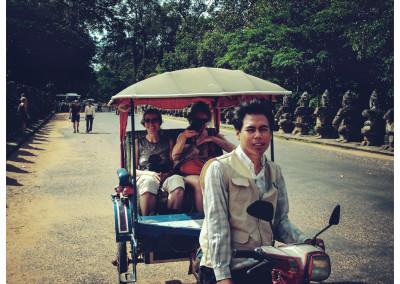 Tajlandia_072