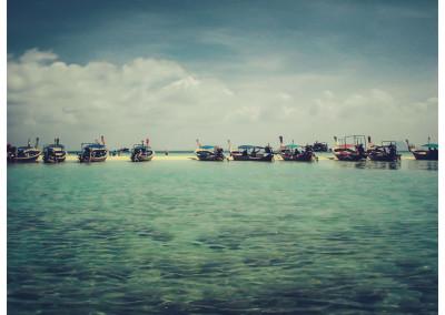 Tajlandia_099