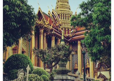 Tajlandia_118